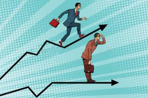 klever_economic_00