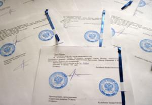 notarialnoe-zaverenie-podpisi-perevodchika
