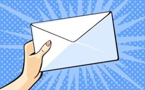 klever_mail